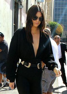 Kendall Jenner wrap1