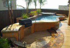 Pool Builders | Pool Contractors | Swimming Pool Builders | Swimming Pool Contractors