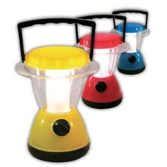 Battery Operated Lantern (Set of 3) on amazon today ON SALE for just $6.71 & eligible for FREE Shipping find it here http://amzn.to/13lcXVn find more items like this at http://www.ddsgiftshop.com/sports-and-outdoors