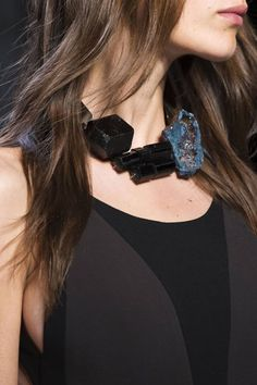 Spring 2015 Best Accessories - Spring 2015 Shoes & Bags - Harper's BAZAAR