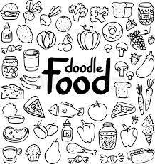 """Résultat de recherche d'images pour """"doodles"""""""
