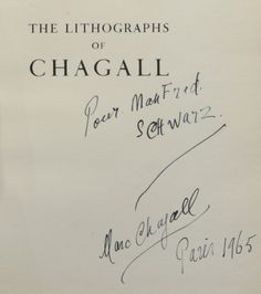 Chagall Litho I signature 885 × 1 000 pixels Marc Chagall, French Artists, Monogram, Dates, Paintings, Signs, Paint, Painting Art, Shop Signs