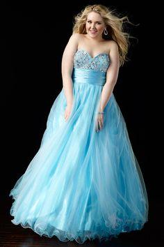 222 Best Dresses images  d3c302cda