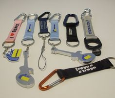 Promotional Straps (scheduled via http://www.tailwindapp.com?utm_source=pinterest&utm_medium=twpin&utm_content=post173394167&utm_campaign=scheduler_attribution)