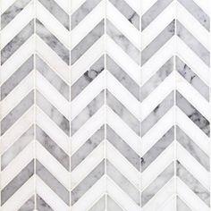 Page 9 | Mosaic Tiles for Bathroom & Kitchen Backsplash | TileBar