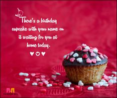 Wish your most favourite person in the whole world a big happy birthday with these 70 love birthday messages, and tell 'em that you're so happy on this day! Birthday Message For Friend Friendship, Happy Birthday Quotes For Her, Happy Birthday Cards Images, Birthday Wishes For Lover, Birthday Message For Boyfriend, Birthday Wishes For Girlfriend, Happy Birthday Text, Birthday Cards For Brother, Birthday Wishes Messages