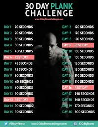 Okay I can totally do this. Just a few seconds every day!