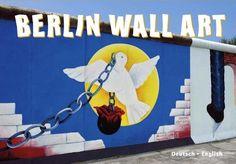 Berlin Wall Art by Christian Bahr http://www.amazon.com/dp/3897736497/ref=cm_sw_r_pi_dp_tGGJtb1698P0Y6WC
