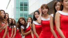 Everyone Wants To Date Asian Babes: Data Proves This Myth Is Real
