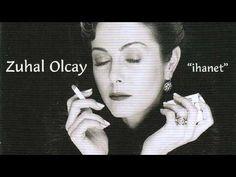 Zuhal Olcay - Ayrılık da Sevdaya Dahil / İhanet (official audio) #adamüzik - YouTube Youtube, Musica, Youtubers, Youtube Movies