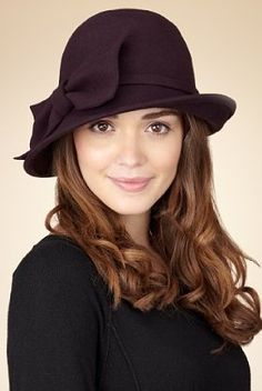 Sombreros para mujer de invierno 5  822abdf47e7