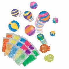 MegaBrands Super Bouncing Ball Activity Kit Mega Brands,http://www.amazon.com/dp/B0019MLZGG/ref=cm_sw_r_pi_dp_esGMsb1H5H2ZVQZR