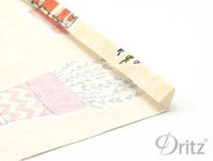 Sewing Tutorial: How to Make a Roll-Top Lunch Bag – MakeSomething Blog Lunch Bag Tutorials, Sewing Tutorials, Sewing Projects, Back To School Bags, Kids Bags, Brown Bags, Lining Fabric, Plastic Canvas, Bag Making