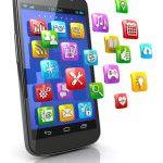 Las 50 mejores aplicaciones para Android en lo que va del 2013 - http://www.cleardata.com.ar/internet/las-50-mejores-aplicaciones-para-android-en-lo-que-va-del-2013.html