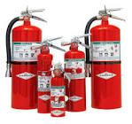 Fire extinguisher dealers in hyderabad,fire extinguisher,Fire extinguisher suppliers,fire extinguisher suppliers Hyderabad