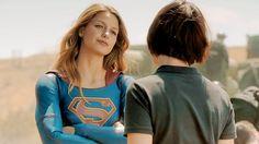 1.02 Stronger Together - spg102 - Supergirl Gallery & Screencaps