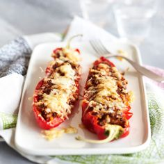 Easy Healthy Recipes, Healthy Cooking, Healthy Snacks, Vegetarian Recipes, Easy Meals, Cooking Recipes, Food Porn, Vegan Challenge, Food Goals