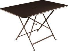 les 25 meilleures id es de la cat gorie table pliante sur pinterest table de couture pliante. Black Bedroom Furniture Sets. Home Design Ideas