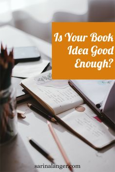 Start Writing, Writing A Book, Writing Tips, A Small Story, Write It Down, Episode 3, Not Good Enough, To Tell, Prompts