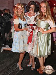Almrauschparty 2016 160805_Almrauschparty_Guests_0456