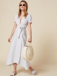 The Jasmine Dress  https://www.thereformation.com/products/jasmine-dress-freddy?utm_source=pinterest&utm_medium=organic&utm_campaign=PinterestOwnedPins