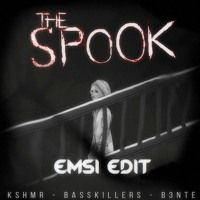 KSHMR - The Spook (ft. BassKillers & B3nte) (EMSi 'Future' 'House' Edit) ['Future' 'House'] by BOOTLEGS MASHUPS REMIXES on SoundCloud