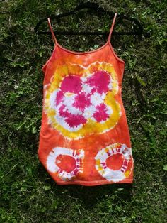 Ladies size 12 vest