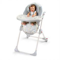 Cum alegi cel mai bun scaun de masa pentru bebelusi - http://www.superghid.ro/cum-alegi-cel-mai-bun-scaun-de-masa-pentru-bebelusi/