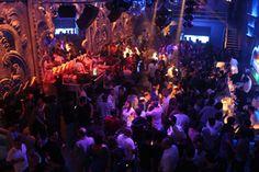 Festa SHOUT no Club Yacht! - http://metropolitanafm.uol.com.br/agenda/baladas/festa-shout-club-yacht