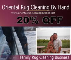 Knowledgeable Rug Cleaners in West Palm Beach  BUSY TUESDAY MORNING!  It looks like Rug Cleaners West Palm Beach areas are in demand today! We can always tell when summer is over and the Labor Day Weekend has passed.  I have been flooded with calls today with customers needing to get the rugs cleaned immediately. The main reason of urgency? You guessed right! The cat peed on my rug.