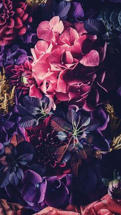Aesthetic Iphone Xs Max Wallpaper Tumblr With Images Floral