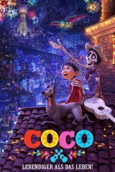 Coco FULL MOVIE Streaming Online in Video Quality Hindi Movies, Streaming Vf, Streaming Movies, Coco Film, Disney Pixar, Disney Cartoons, Disney Movies, Animated Movie Posters, Free Tv Shows