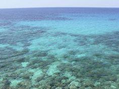 Travel Report Las mejores playas de Veracruz - Travel Report Playas De  Veracruz 62477c08559ff