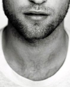 adore stubble on a man Mens Facial, Facial Hair, Beautiful Men, Beautiful People, Hello Beautiful, Beautiful Things, Scruffy Men, Men Handsome, Le Male