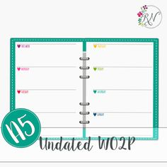 Details About Magnetic Whiteboard A Dry Wipe Flexible Memo Notice