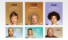 love-food-hate-waste-campaign-food-lovers-600-84980.jpg (600×359)