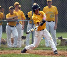 Sandy Spring Friends School: Varsity Baseball Update