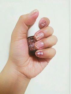핑크 퍼레이드♥