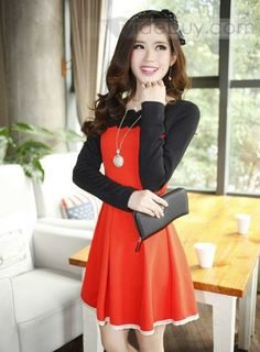 sweater dresses #sweater dresses for women #sweater dresses for ...