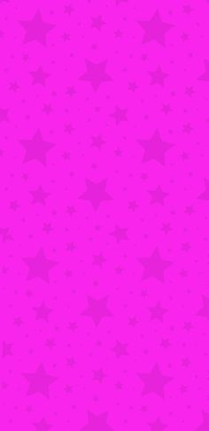 dazzlemydroid Star Wallpaper, Pink Wallpaper, Colorful Wallpaper, Iphone Wallpaper, Star Designs, November, Backgrounds, Wallpapers, Stars
