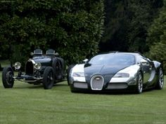 Bugatti Veyron Centenaire 2009 poster, #poster, #mousepad, #Bugatti #printcarposter