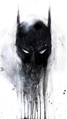 29 Best Batman Iphone Wallpaper Images Batman Wallpaper Batman