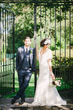 Great Gatsby is one of my favorite books. And Judy Pak is one of my favorite photographers. So this Long Island Photo Shoot designed by Ang Weddings and EventsandMichelle Edgemont? Well, it's pure inspiration heaven. Every.single.detail was crafted to perfection,