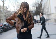 How to Be a Parisian Wherever You Are - Caroline de Maigret Book - Style.com