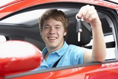 Above All Safety Driving School is local providing Calgary driving School that has been in business for over 10 years to new drivers and allowing them to confidently and safely drive. We specialize in providing driving classes for students who are trying to attain a license and ensure that they are ready to take the Driving Test. We are a family run business that cares about the service we provide to our customers and strive to produce successful students!
