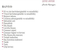 Pembe kreasyon eyiz hazrlnda olanlara eyiz listesi emergency wedding day checklist every bride should print and pack with her on her wedding day! Low Cost Wedding, Free Wedding, Perfect Wedding, Wedding Ideas, Wedding Day Checklist, Wedding Planning, Wedding Planer, Before Wedding, Buy Flowers