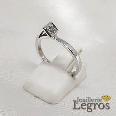 Bague ALLIANCE HOMME Maille GREC Plaqué OR NEUF T 56