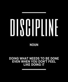 Motivational Quotes For Athletes, Athlete Quotes, Inspirational Quotes, Office Motivational Quotes, Citations Formation, Reality Quotes, Success Quotes, Words Quotes, Me Quotes