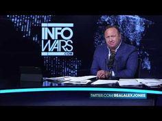 ALERT THE SHOCKING TRUTH Cruz Calls Matt Drudge A Trump Bot
