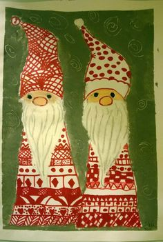 Winter Crafts For Kids 2020 Christmas Art For Kids, Christmas Art Projects, Winter Art Projects, Winter Crafts For Kids, Christmas Activities, Winter Christmas, Christmas Crafts, Kids Crafts, Theme Noel